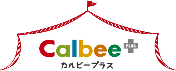 Calbee plus カルビープラス